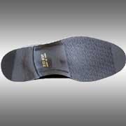 紳士靴101型2