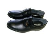 紳士靴101型(規格:245)