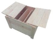 木箱 (札幌) 3型