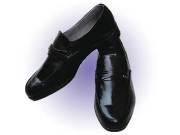 紳士靴19型(神戸)