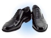 紳士靴(千葉)S型