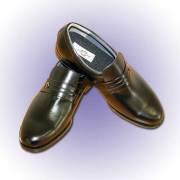 紳士靴101型(福岡)