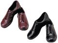 婦人靴706型