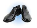 紳士靴(千葉)