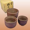 植木鉢(岡山)