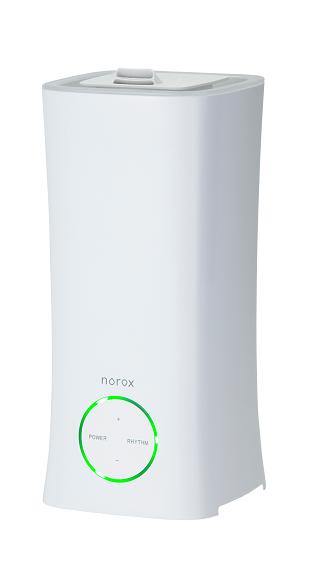 ノロックス噴霧器2L商品