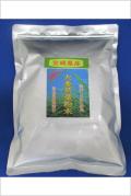 大麦若葉粉末250g