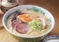ロン龍バラエティ8食