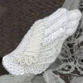 Lolocott(ロロコット) Wing《2色》