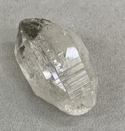 ガネーシュヒマール水晶原石 21g (ヒマラヤ水晶)