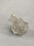 ガネーシュヒマール水晶原石 13g (ヒマラヤ水晶)