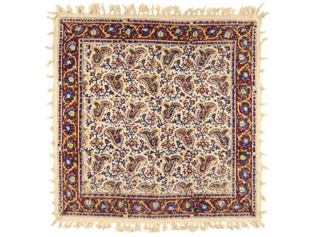 サラサ 約62×62cm ベージュ sa062062001