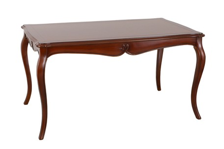 テーブル 猫脚 アンティーク