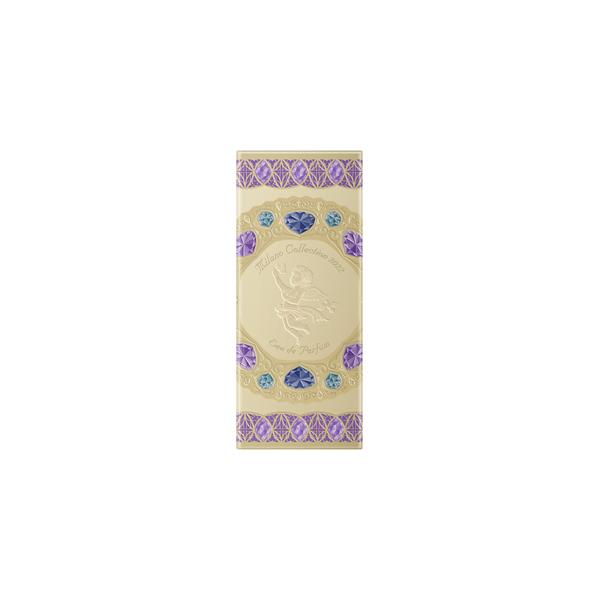 ミラノコレクション オードパルファム2022 30ml