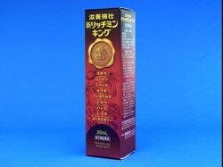 【第2類医薬品】新リッチミンキング(30mL)