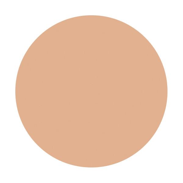 資生堂 エリクシール シュペリエル つや玉ファンデーション オークル20 (レフィル) 10g