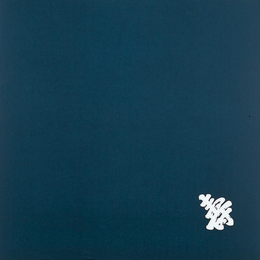 結納用風呂敷 綿ブロード 約178×178cm/寿/紋付/紺/M400-1405D