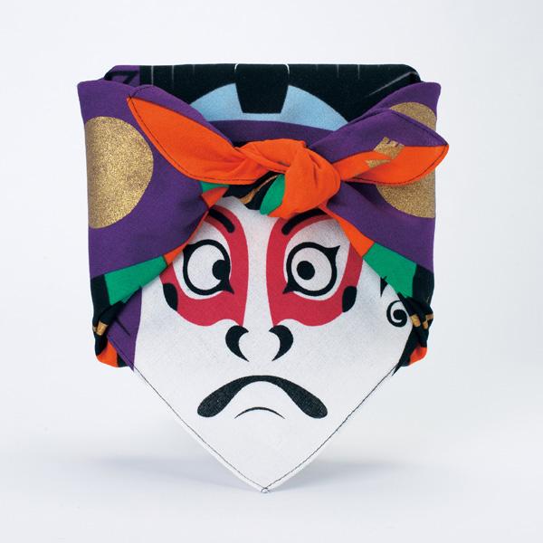 コチャエ 歌舞伎
