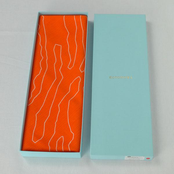 コトノワの風呂敷 アンキ専用箱