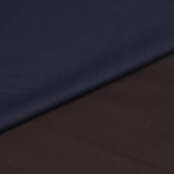 綿天竺 二四巾