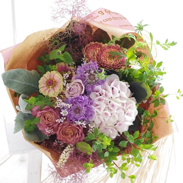 _FP50064_IMGP3685_50002.jpg