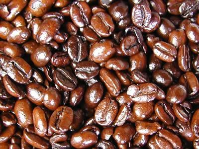 島野珈琲株式会社のコーヒー豆