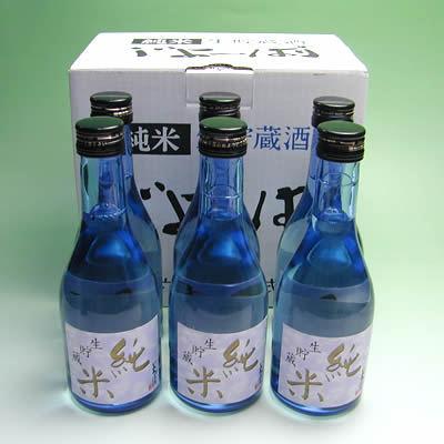 六花酒造株式会社
