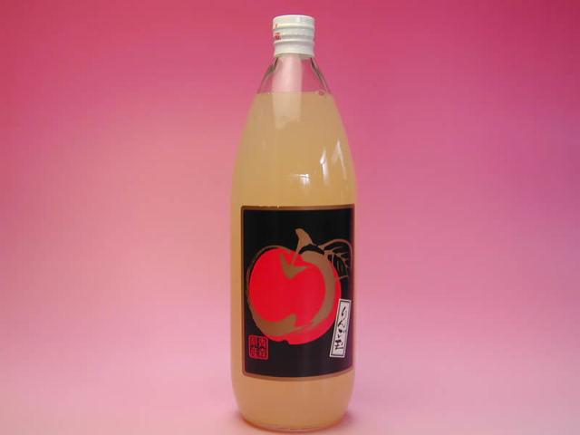 片山りんご園りんごジュース