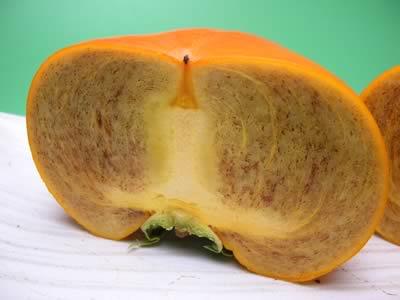 かつらぎの柿