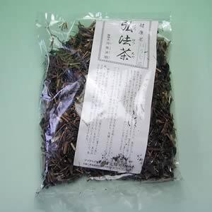 橘光園の弘法茶