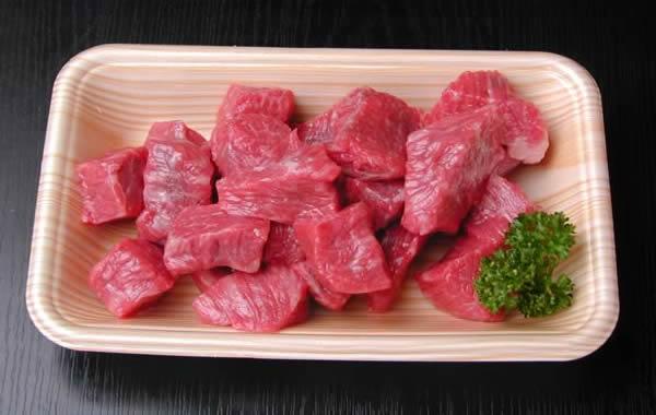 丹波篠山牛