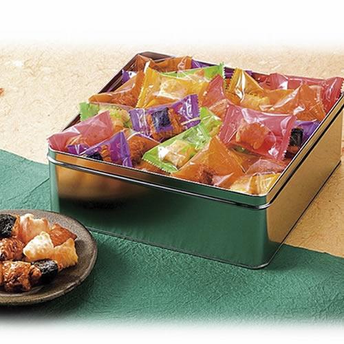 亀田製菓 おもちだまSS(B5041067)