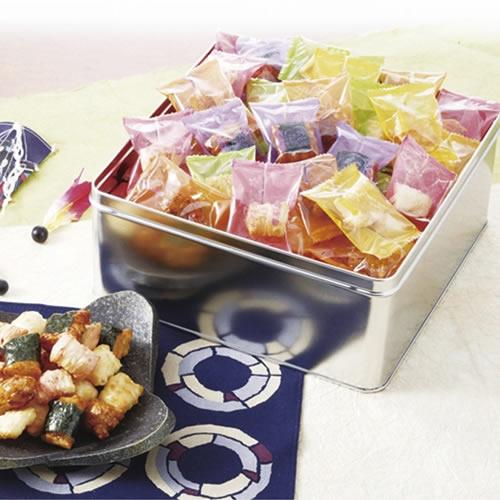 亀田製菓 おもちだまS 250g(B5055047)