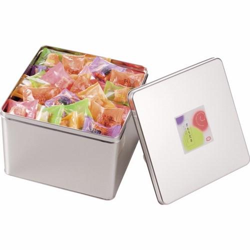 亀田製菓 おもちだまL(B5089100)