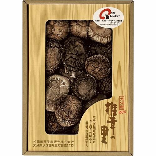 椎茸の里 大分産椎茸どんこ(B5093127)