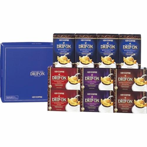 キーコーヒー ドリップオンギフト(B5136064)
