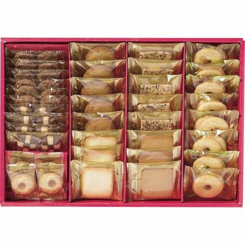 ラミ・デュ・ヴァン・エノ 焼き菓子詰合せ(B6107534)