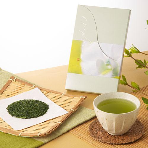 やぶきた茶(K-YA)