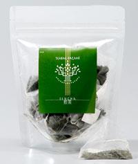 煎茶 ティーバッグ10P (h-sencha)