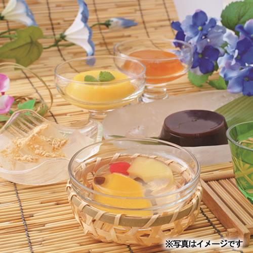 涼菓(HB-300-1)