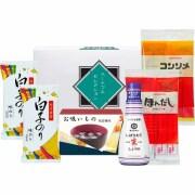 味の素&キッコーマン詰合せ(B6057624)