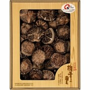 椎茸の里 大分産椎茸どんこ(B6137594)