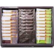 スーパースイーツ 焼菓子&紅茶セット(L5150550)