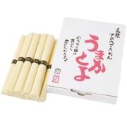 島原手延べ素麺 10束