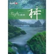 カタログギフト 梓/あずさコース(たびもの撰華)
