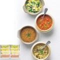 フリーズドライ野菜スープセットB(A273)