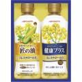 味の素 オイルギフト(B5044044)