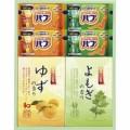 炭酸 薬用入浴剤セット(B5051094)