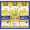 味の素 オイルギフト(B5058045)