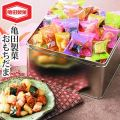 亀田製菓 おもちだまM(B5071078)